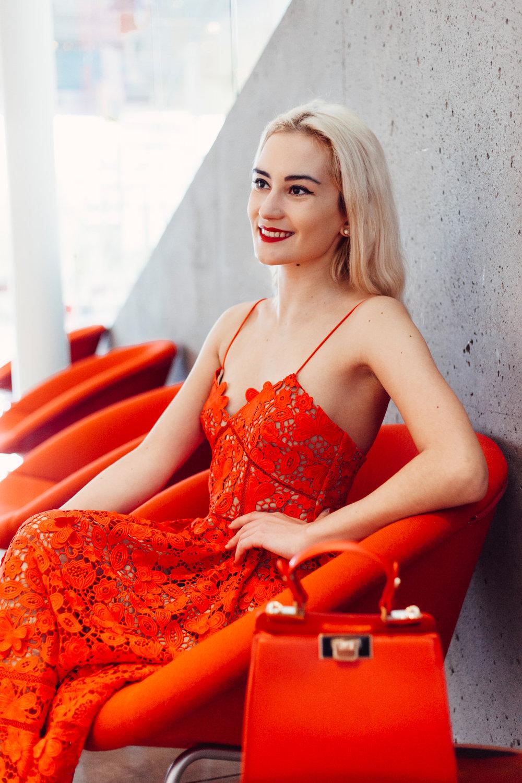 HaleyMcLain-AlexReesBlogger-11.jpg