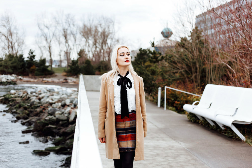 HaleyMcLain-AlexReesBlogger-25.jpg