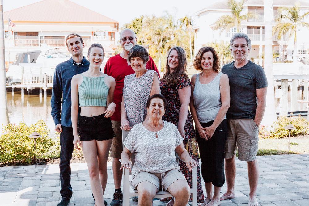 Florida Trip 2018-81.JPG