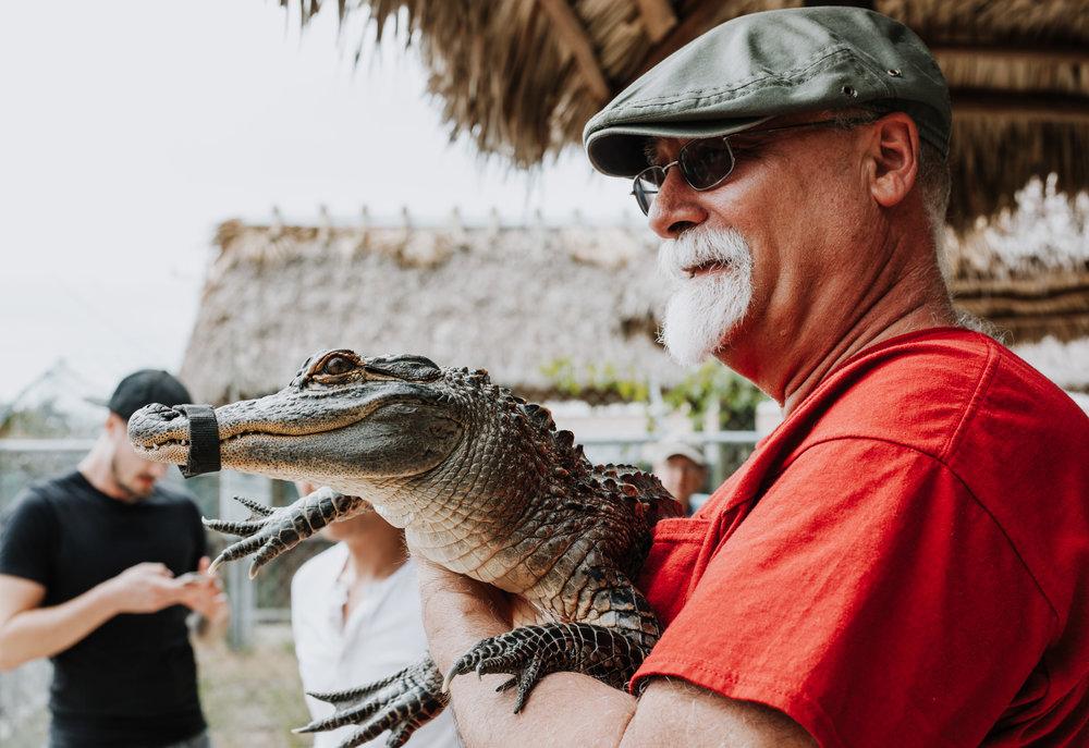 Florida Trip 2018-111.JPG