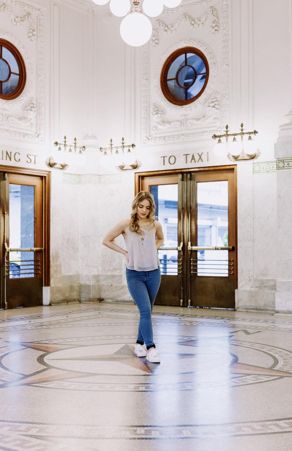 GabbySeniorPortraits-HaleyMcLainPhotography-13.JPG