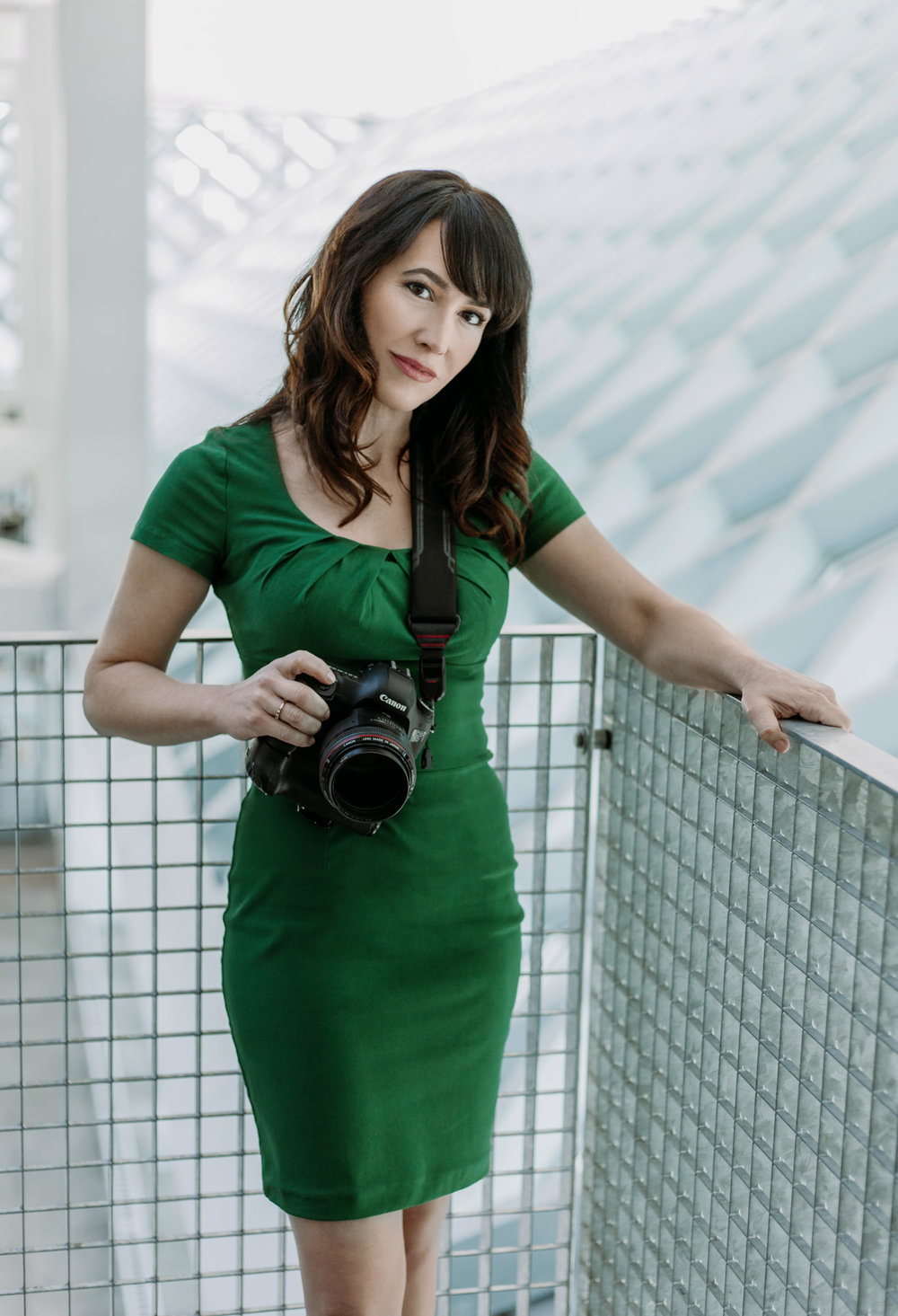 KellyBrandingPortraits-HaleyMcLainPhotography-7.JPG