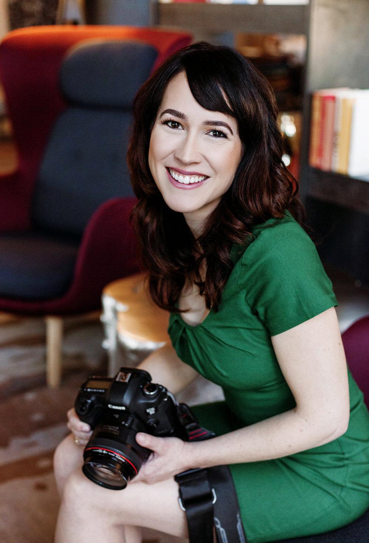 KellyBrandingPortraits-HaleyMcLainPhotography-2.JPG