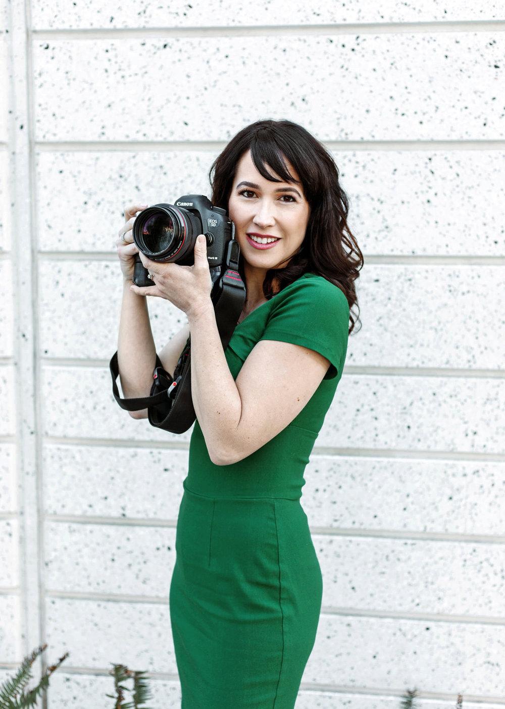 KellyBrandingPortraits-HaleyMcLainPhotography-4.JPG