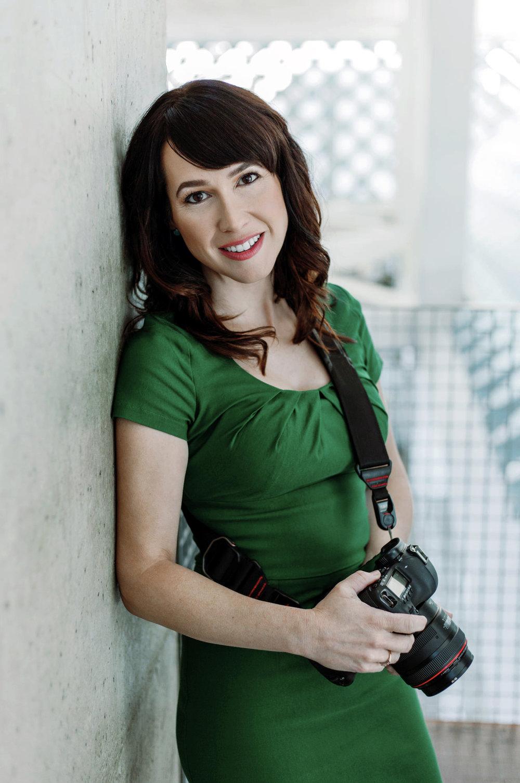 KellyBrandingPortraits-HaleyMcLainPhotography-6.JPG