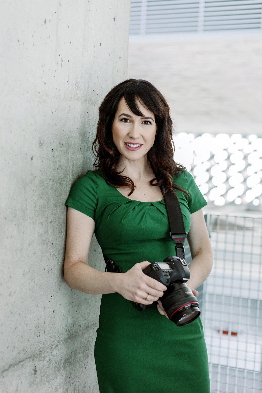 KellyBrandingPortraits-HaleyMcLainPhotography-5.JPG