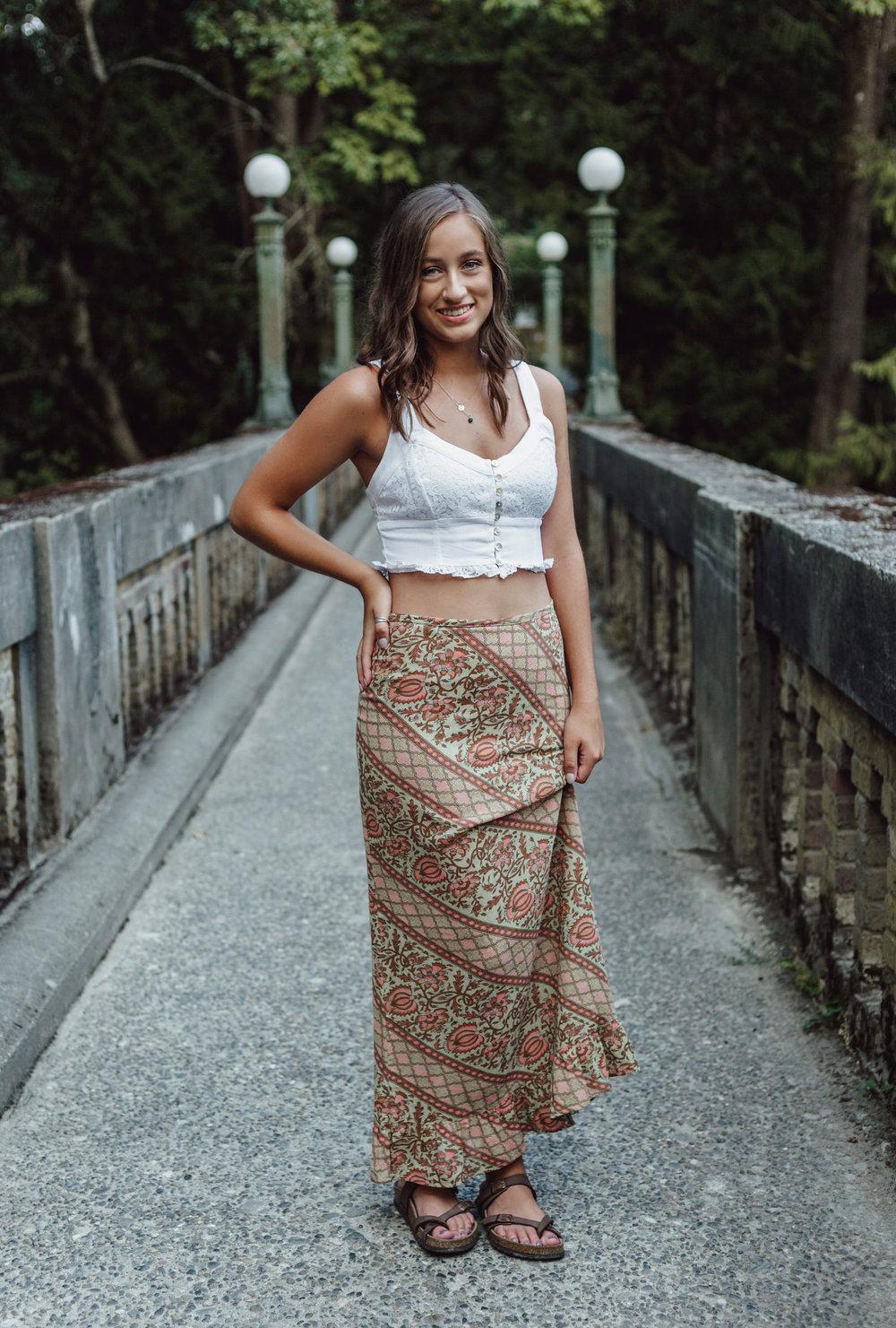 MeganSeniorPortraits-HaleyMcLainPhotography-4.JPG