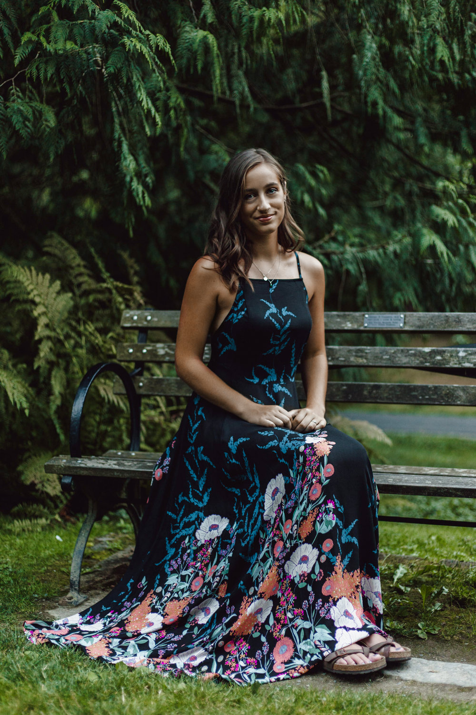 MeganSeniorPortraits-HaleyMcLainPhotography-18.JPG