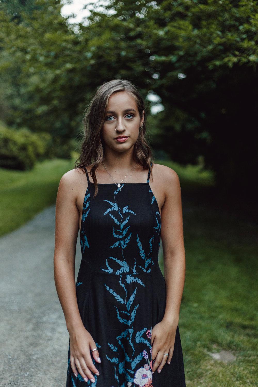 MeganSeniorPortraits-HaleyMcLainPhotography-20.JPG