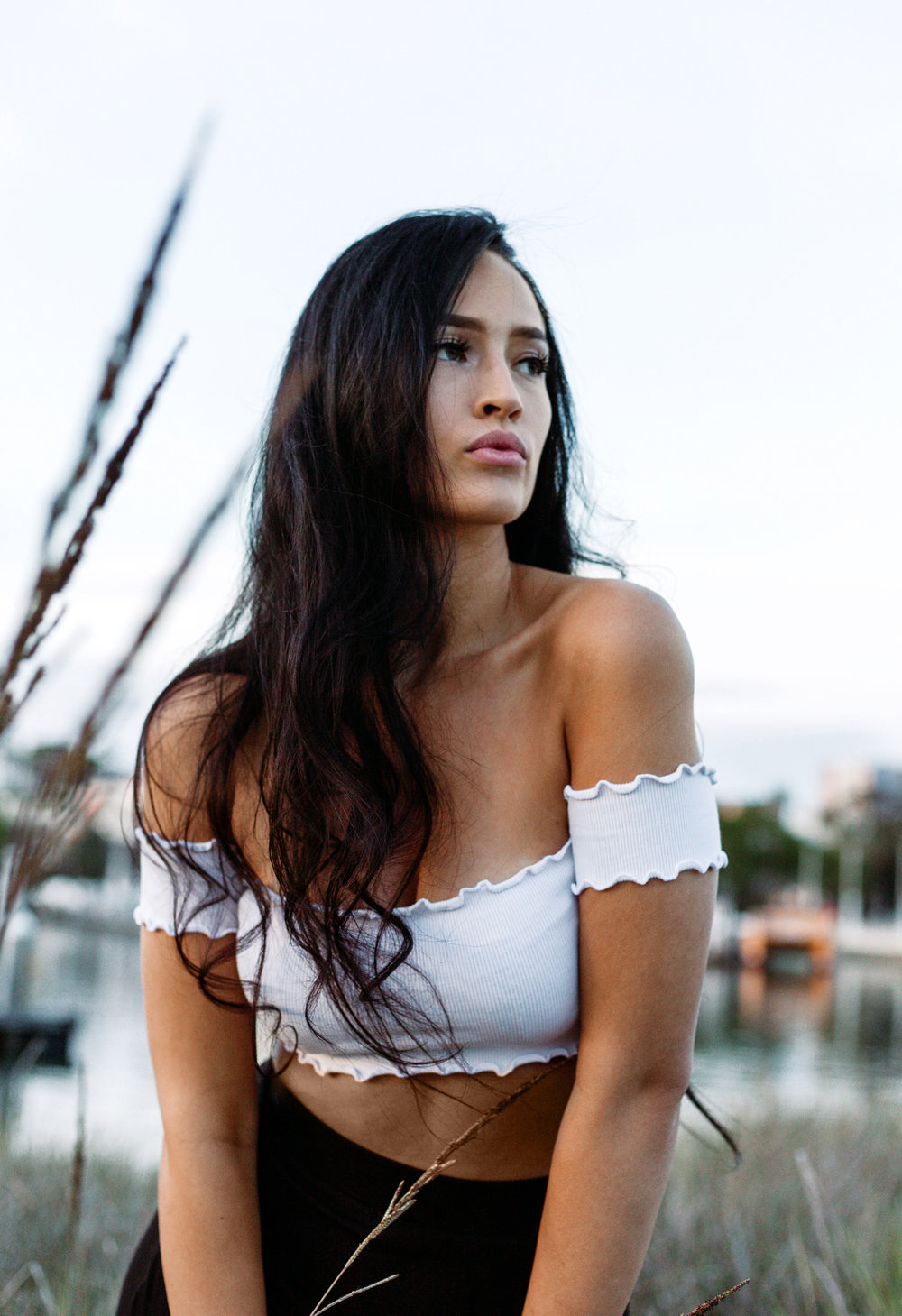 Amelia-HaleyMcLainPhotography-9.JPG