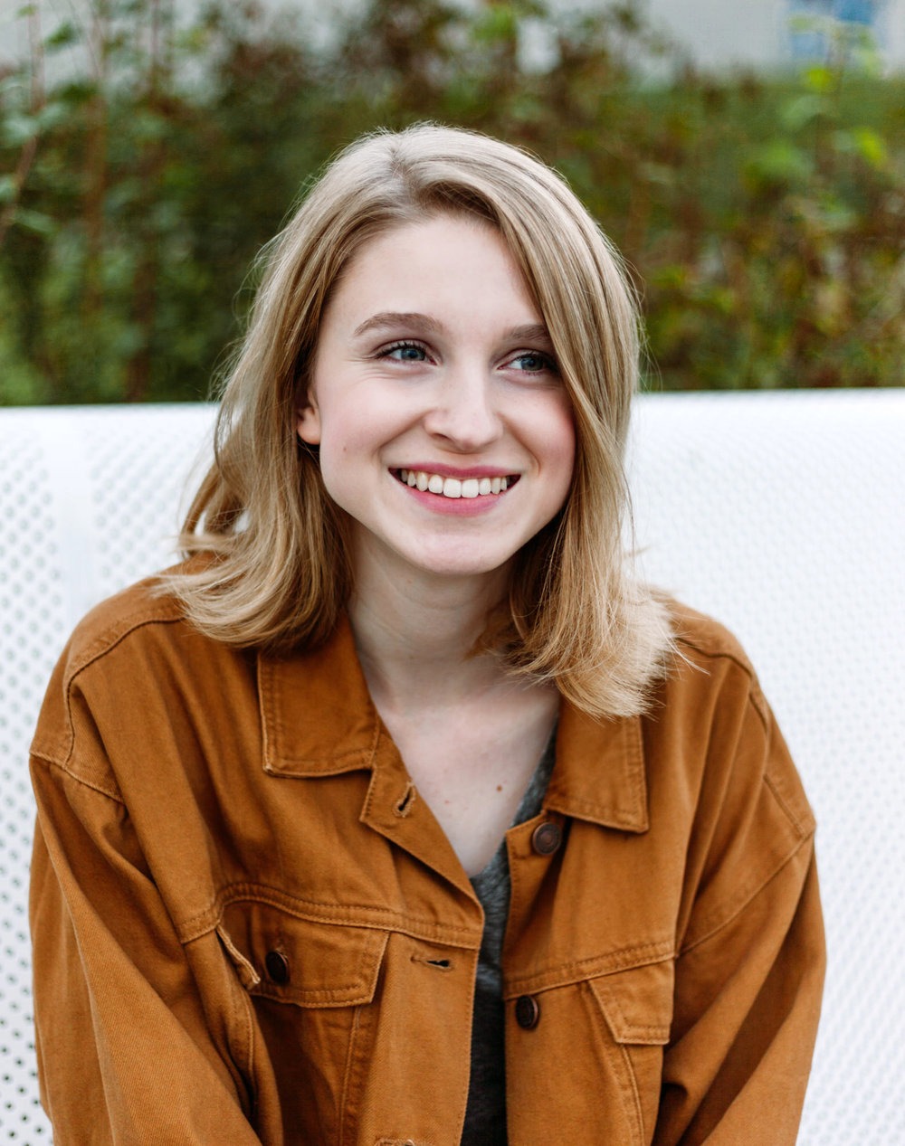 LaurenSenior-HaleyMcLain11.JPG