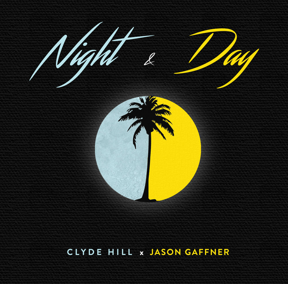 Night&Day2018edit.jpg