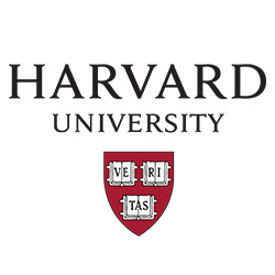 SR-Customer-Logos-Harvard.jpg