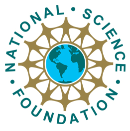 National Science Logo.jpg