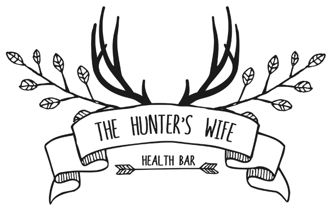 The-Hunters-Wife-Healthbar.jpg