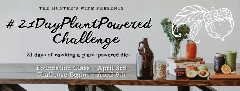 21 Day PlantPowered FB header (Spring 2018).png