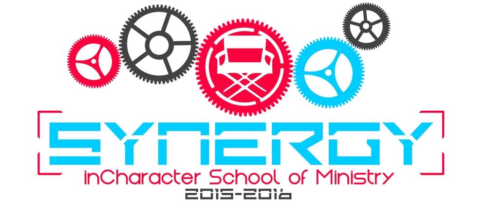 Theme Synergy 15-16 Logo Final Flat.jpg