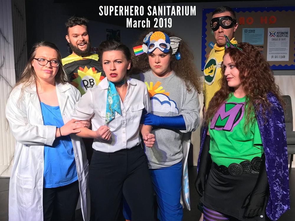 Superhero Sanitarium Cast Pic1.jpg