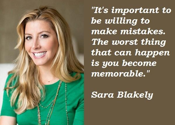 sara-blakey-success