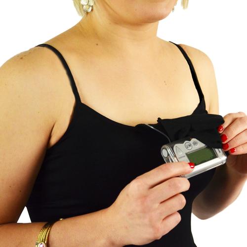 insulin-pump-bra-pocket-3.jpg