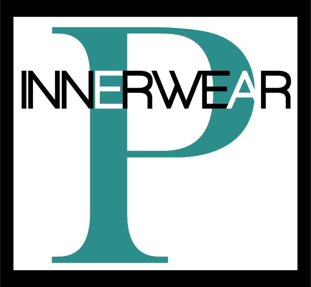 square PI logo.jpg