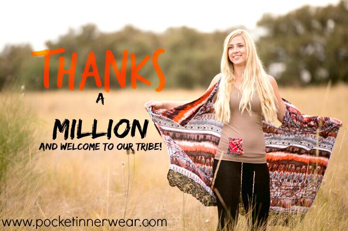 thanksamillion.jpg
