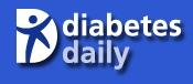 diabetes daily.jpg