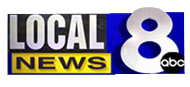 local news 8_edited-1.png
