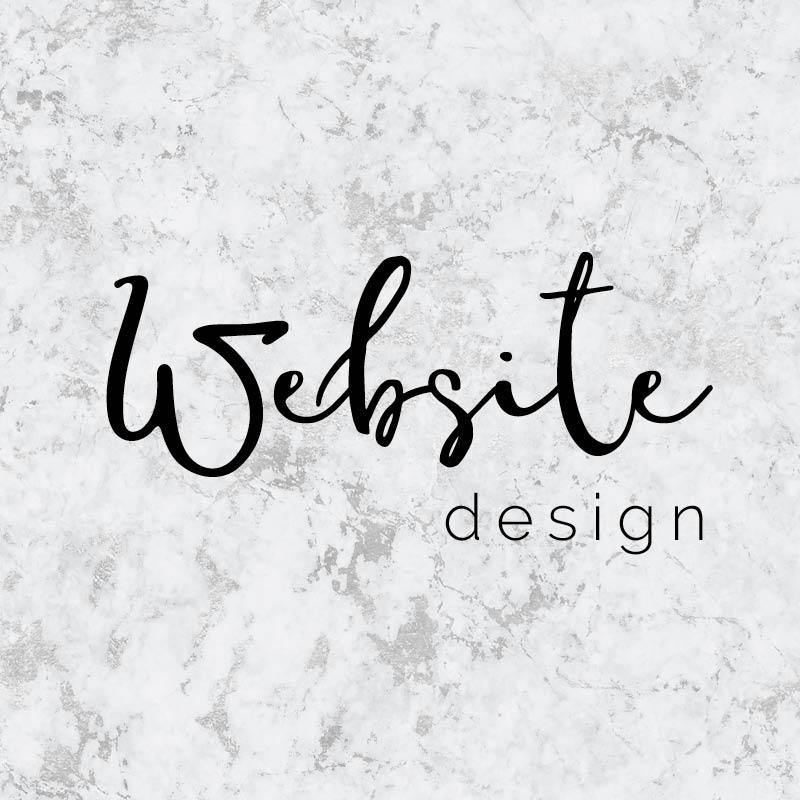 Homepage tiles5.jpg