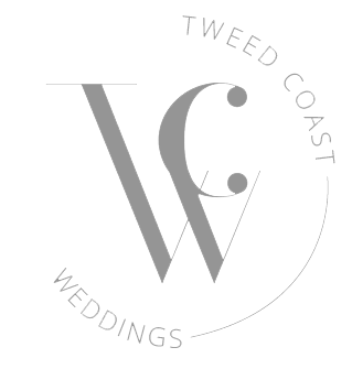Tweed Coast Weddings CIRCLE logo grey.png