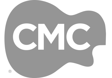 CMC copy.png