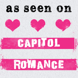 Capitol-Romance badge.jpg