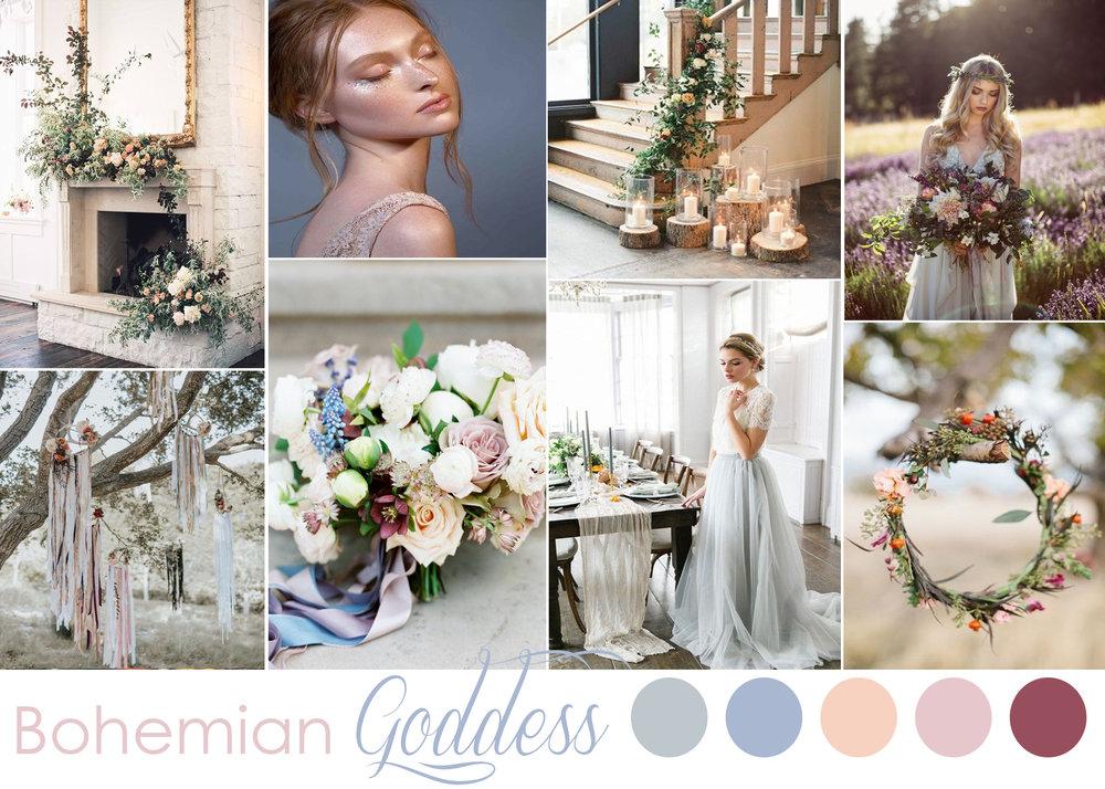 Bohemian Goddess Photo Shoot Mood Board.jpg