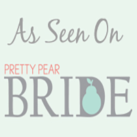 Pretty Pear Bride badge.png