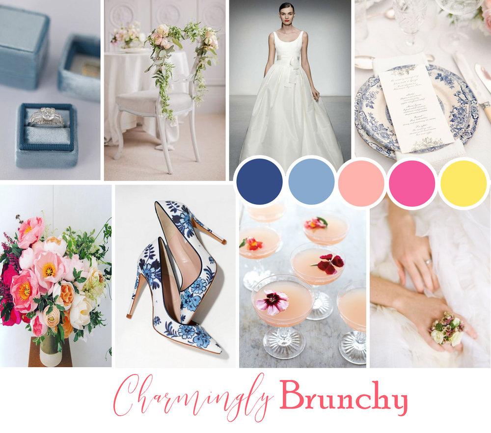 Allison's Charmingly Brunchy Wedding1.jpg