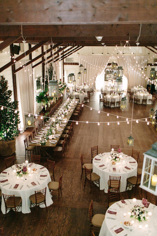 A Beyoutiful Fête Events & Design Pippin Hill Farm Wedding Charlosville Virginia62.jpg