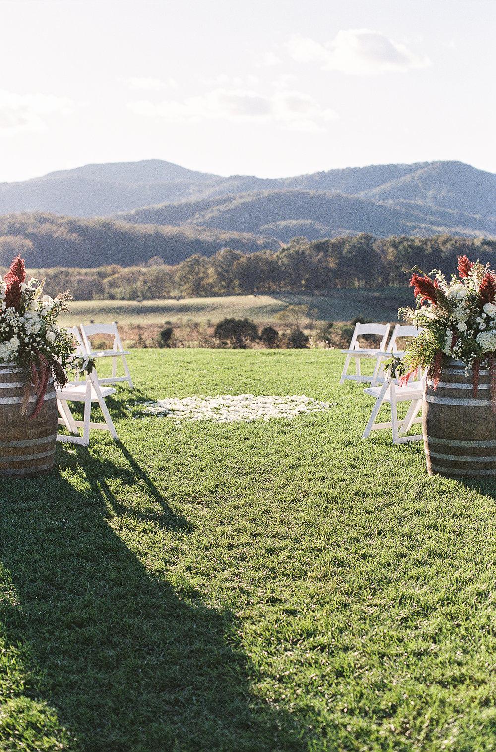 A Beyoutiful Fête Events & Design Pippin Hill Farm Wedding Charlosville Virginia114.jpg