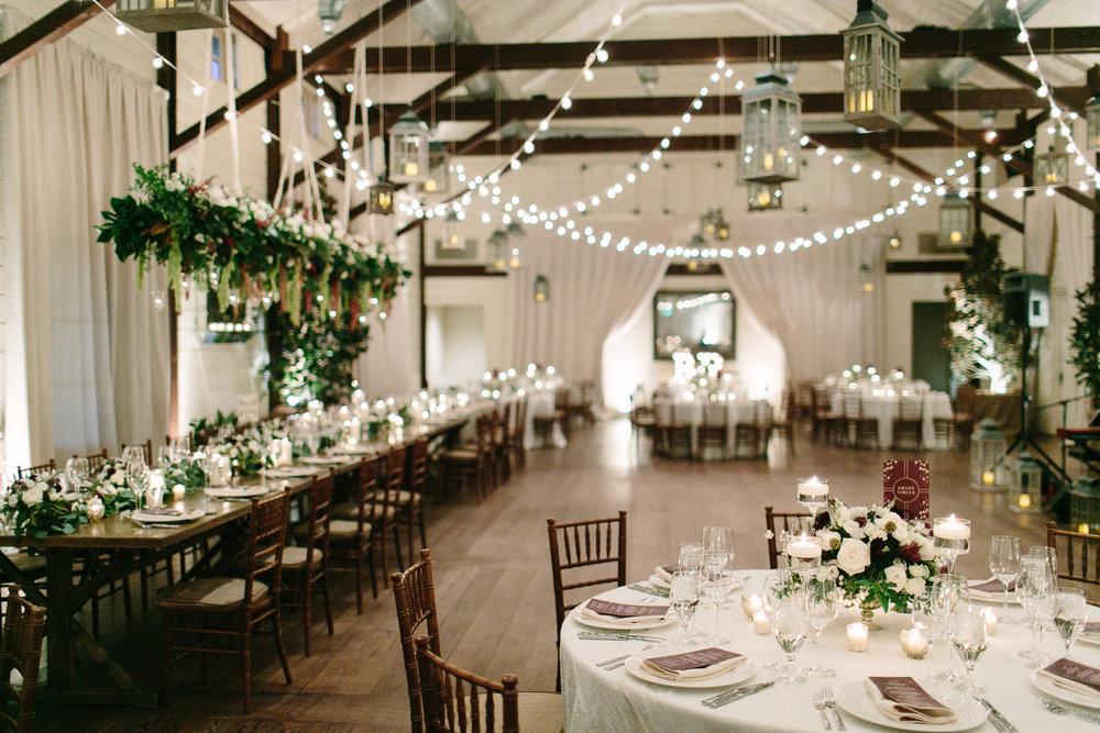 A Beyoutiful Fête Events & Design Pippin Hill Farm Wedding Charlosville Virginia23.jpg