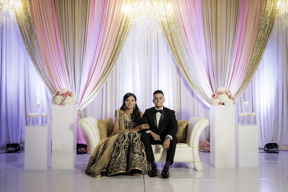 0750-JS-Sheraton-Tysons-Hotel-Wedding-Tysons-VA.jpg