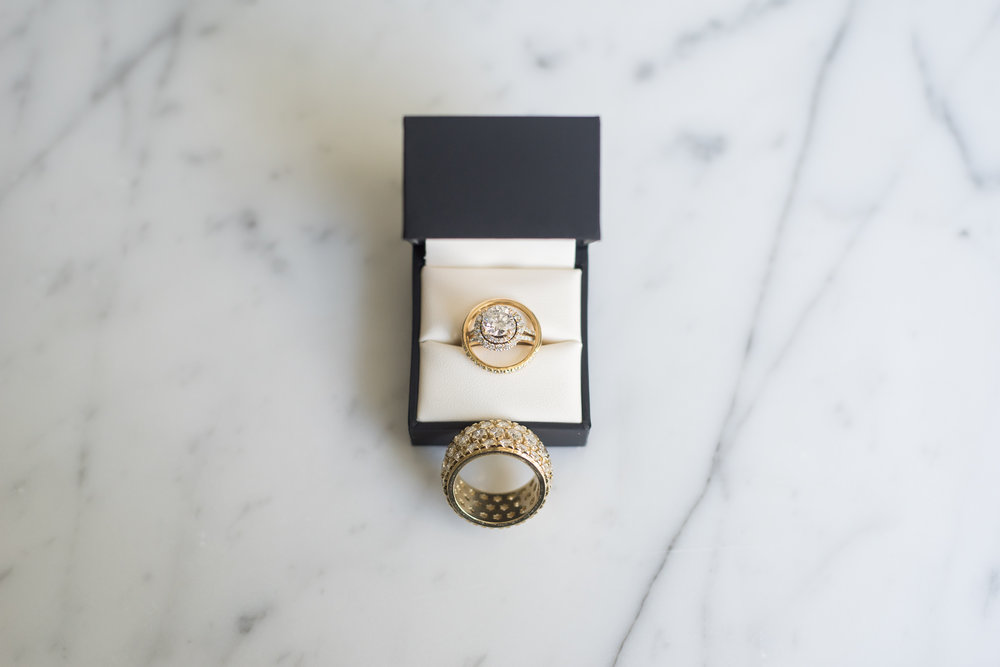Wedding Rings Andrew Mellon DC Luxury Wedding Planner A Beyoutiful Fete Events and Design