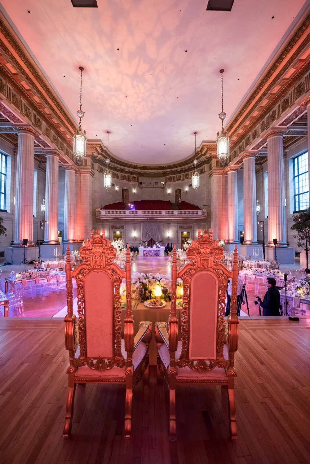 Wedding Chairs Sweetheart Table Andrew Mellon DC Luxury Wedding Planner A Beyoutiful Fete Events and Design