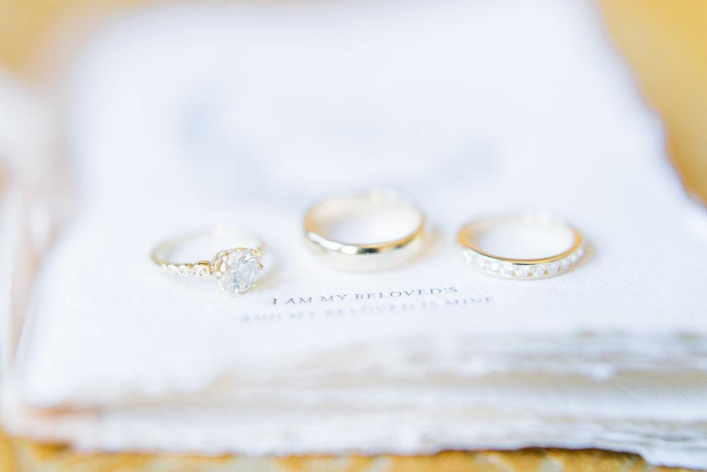 catherineannphotography-wedding-92317-sitaragordon-0015.jpg