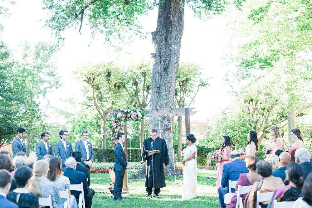 catherineannphotography-wedding-92317-sitaragordon-0518.jpg