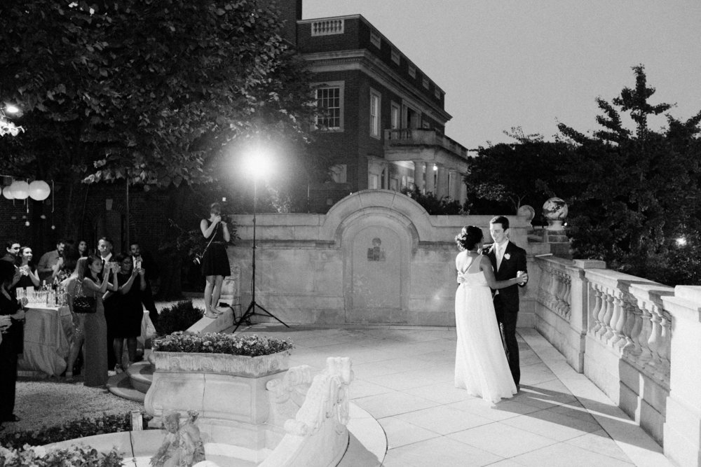 catherineannphotography-wedding-92317-sitaragordon-0802.jpg