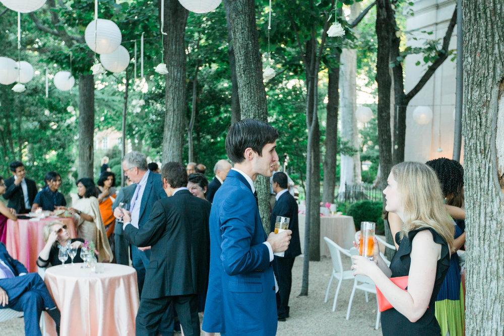 catherineannphotography-wedding-92317-sitaragordon-0694.jpg