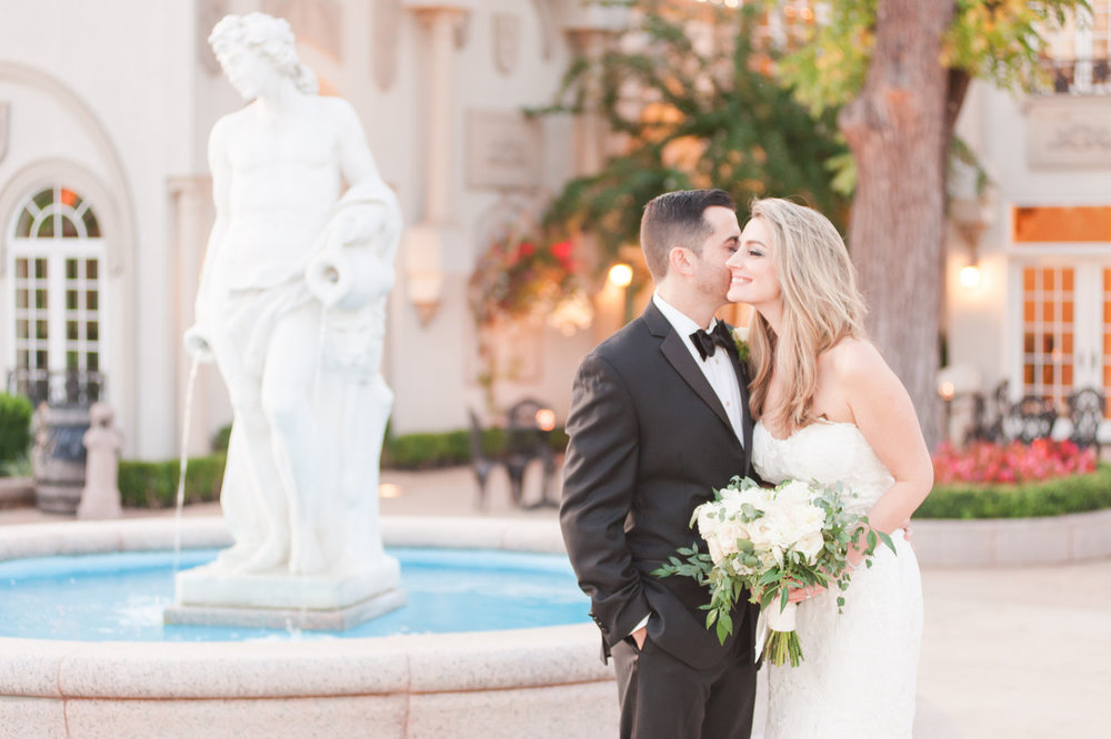 MORAIS VINEYARDS WEDDING JOFFOTO FAVORITE-JOFFOTO FAVORITE-0036.jpg