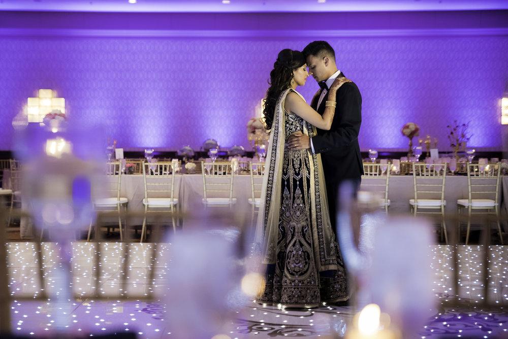 0740-JS-Sheraton-Tysons-Hotel-Wedding-Tysons-VA.jpg