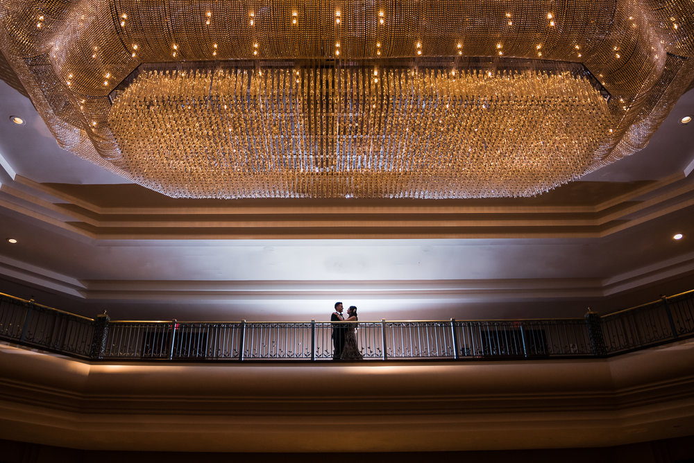 1268-JS-Sheraton-Tysons-Hotel-Wedding-Tysons-VA-Edit.jpg