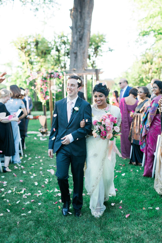 catherineannphotography-wedding-92317-sitaragordon-0553.jpg