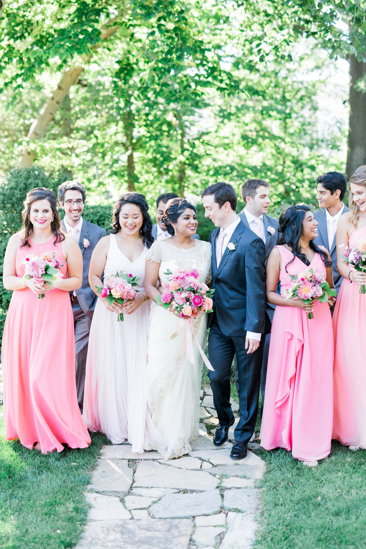 catherineannphotography-wedding-92317-sitaragordon-0370.jpg